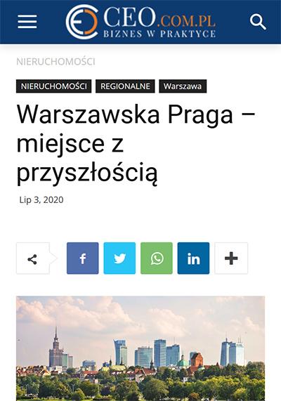 www.ceo.com.pl