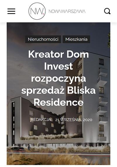 www.nowawarszawa.pl