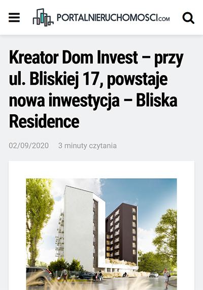 www.portalnieruchomosci.com