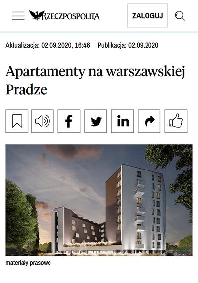 www.rp.pl