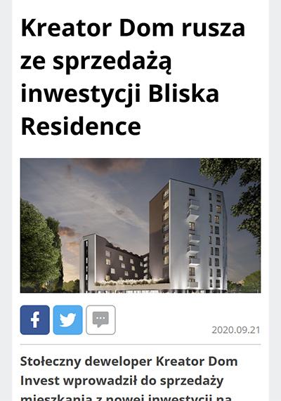 www.urbanity.pl