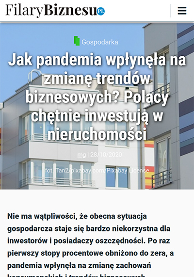 www.filarybiznesu.pl