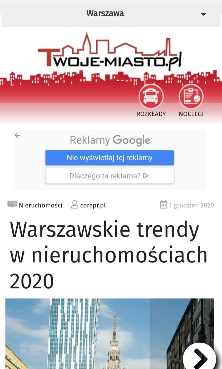 www.warszawa.twoje-miasto.pl