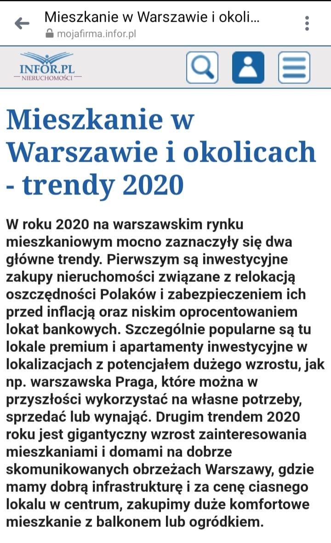 www.mojafirma.infor.pl